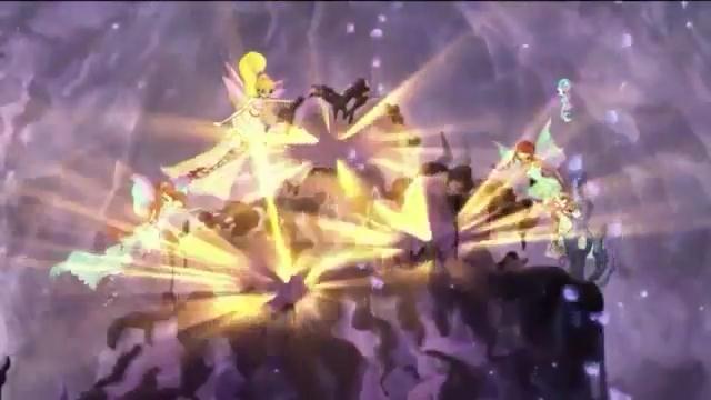 Winx+Club-+Season+5+Episode+7-+The+Shimmering+Shells+Full+Episode+HD ...